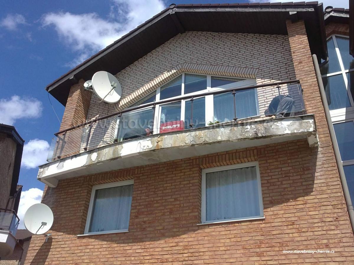 balkony-a-terasy.jpg